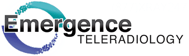 Emergence Teleradiology